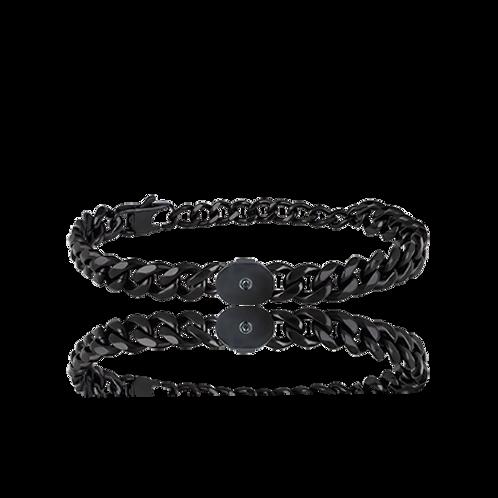BREIL BLACK DIAMOND TJ2809