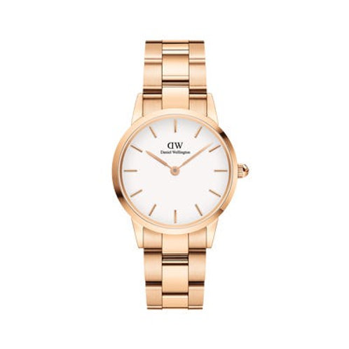 Daniel Wellington Iconic Link 28 mm. DW00100213