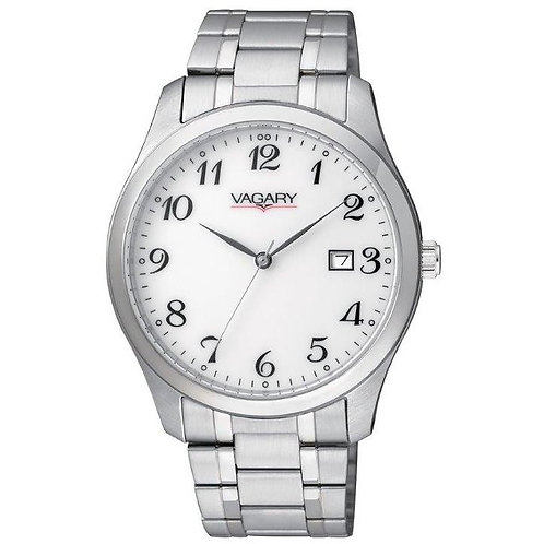 Vagary by Citizen IH5-015-11