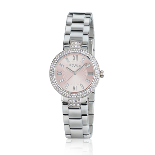 DANCE FLOOR SOLO TEMPO LADY 32 MM EW0256