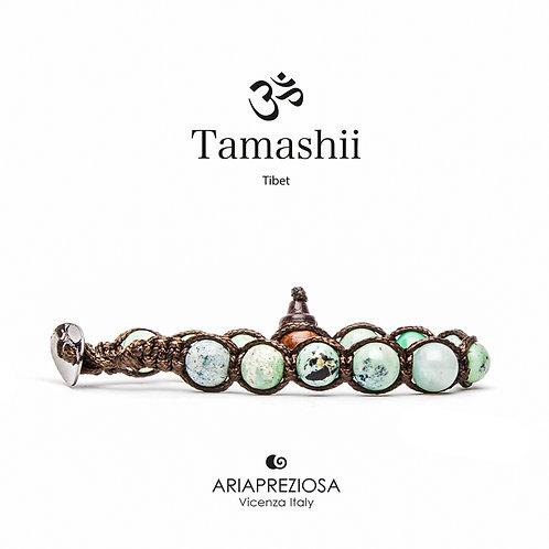 Tamashii Bracciale BHS900-241