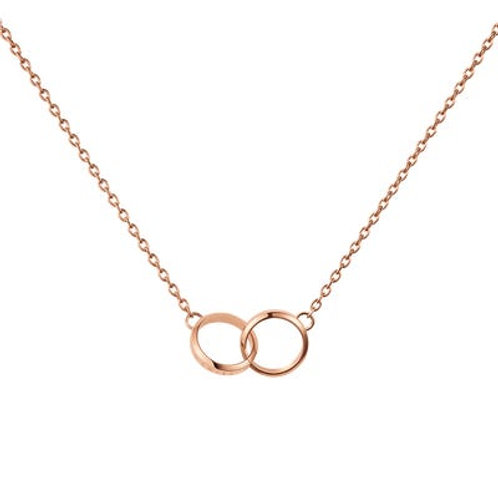 Daniel Wellington ELAN UNITY NECKLACE DW00400166