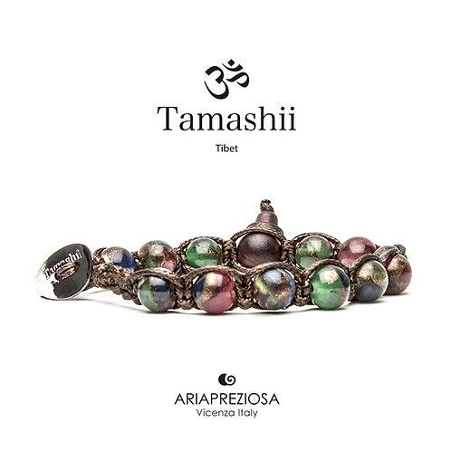 Tamashii Bracciale BHS900-238
