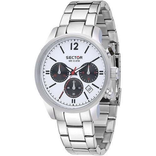 Orologio cronografo uomo Sector 640 R3273693003