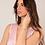 Thumbnail: Morellato Bracciale Gemma perla SATC09