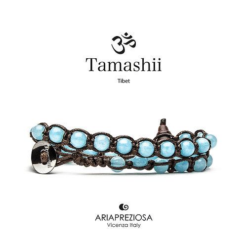 Bracciale Tamashii BHS600-196