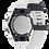 Thumbnail: CASIO GBA-900-7AER