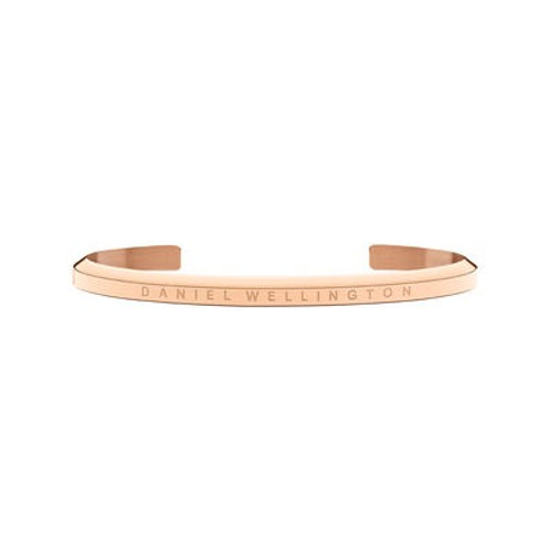 Daniel Wellington Classic Bracelet Small DW00400003