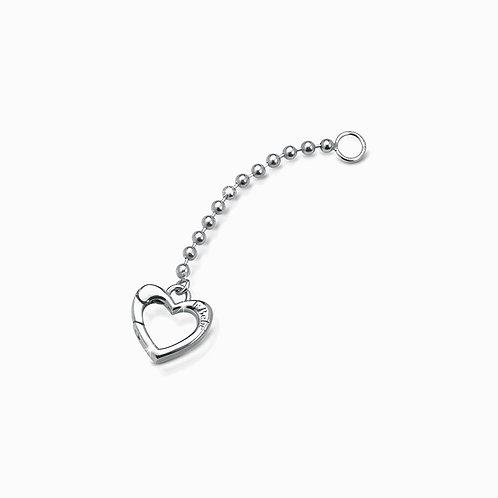 LeBebé Gioielli Lock your Love LBBA164