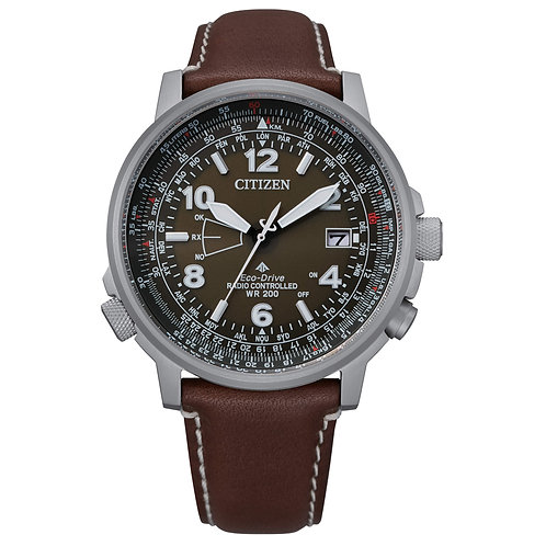 CITIZEN CB0240-29X