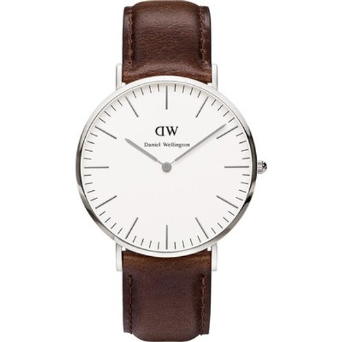 Daniel Wellington Classic 40 mm. DW00100023