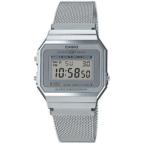 CASIO A700WEM-7AEF