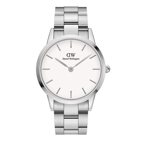 Daniel Wellington Iconic Link 40 mm. DW00100341