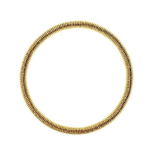 Giodè Bracciale elastico ovale micro BG5080BR
