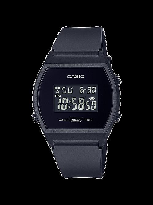 CASIO LW-204-1BEF