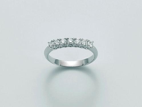 Miluna Anello I Diamanti LID3229-24V5G7