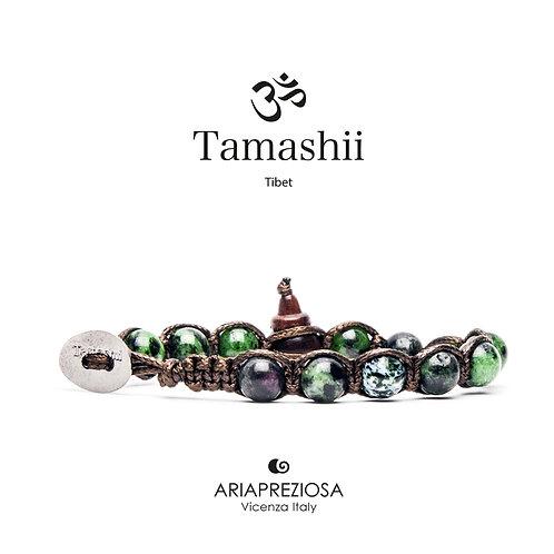 Tamashii Bracciale BHS900-244