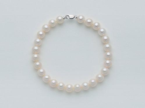 Miluna Bracciale Perle Regina PBR1684