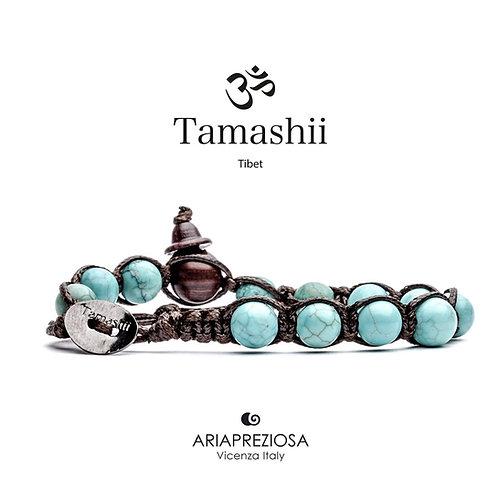 Tamashii Bracciale BHS900-7
