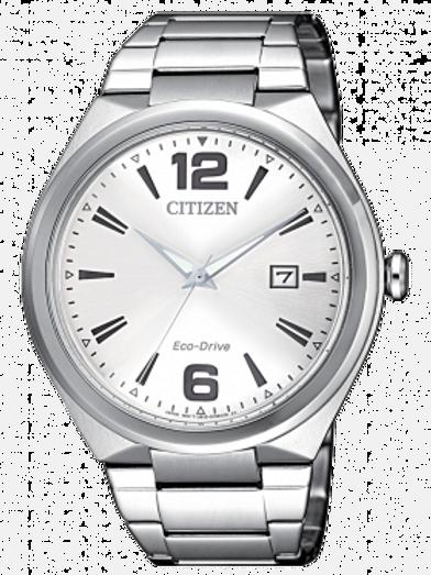CITIZEN AW1370-51B