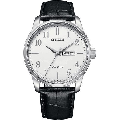 CITIZEN BM8550-14A