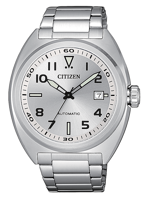 CITIZEN NJ0100-89A