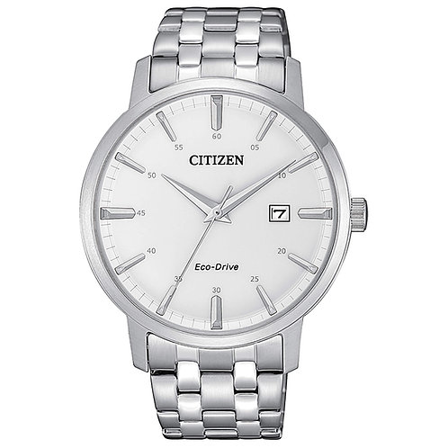 CITIZEN BM7460-88H