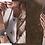 Thumbnail: Kidult CORONA | CARISMA 731970