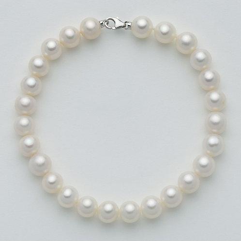Miluna Bracciale Perle Regina PBR1676V