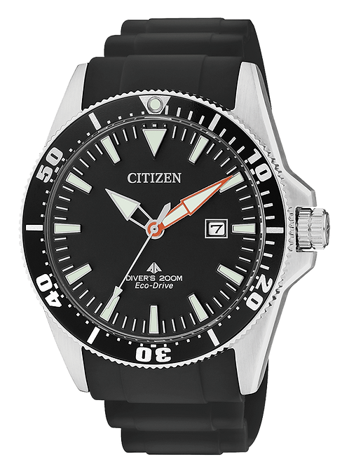 CITIZEN BN0100-42E