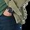 Thumbnail: CASIO GA-2000SKE-8AER