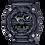 Thumbnail: CASIO GA-900SKE-8AER
