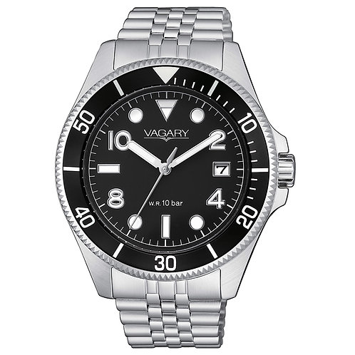 Vagary by Citizen Aqua39 Solotempo VD5-015-51