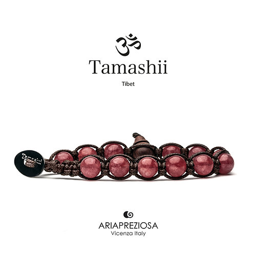 Tamashii Bracciale BHS900-198