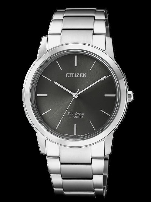 CITIZEN FE7020-85H