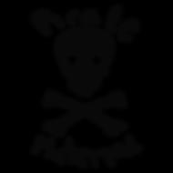 LogoSmoothBlack.png