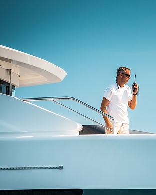 Male%20superyacht%20Deckhand%20with%20a%