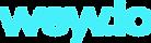 weyv.io_Logo_blue.png