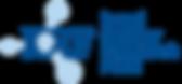 לוגו ICRF.png
