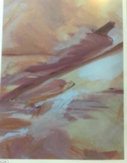 abstract-acrylic