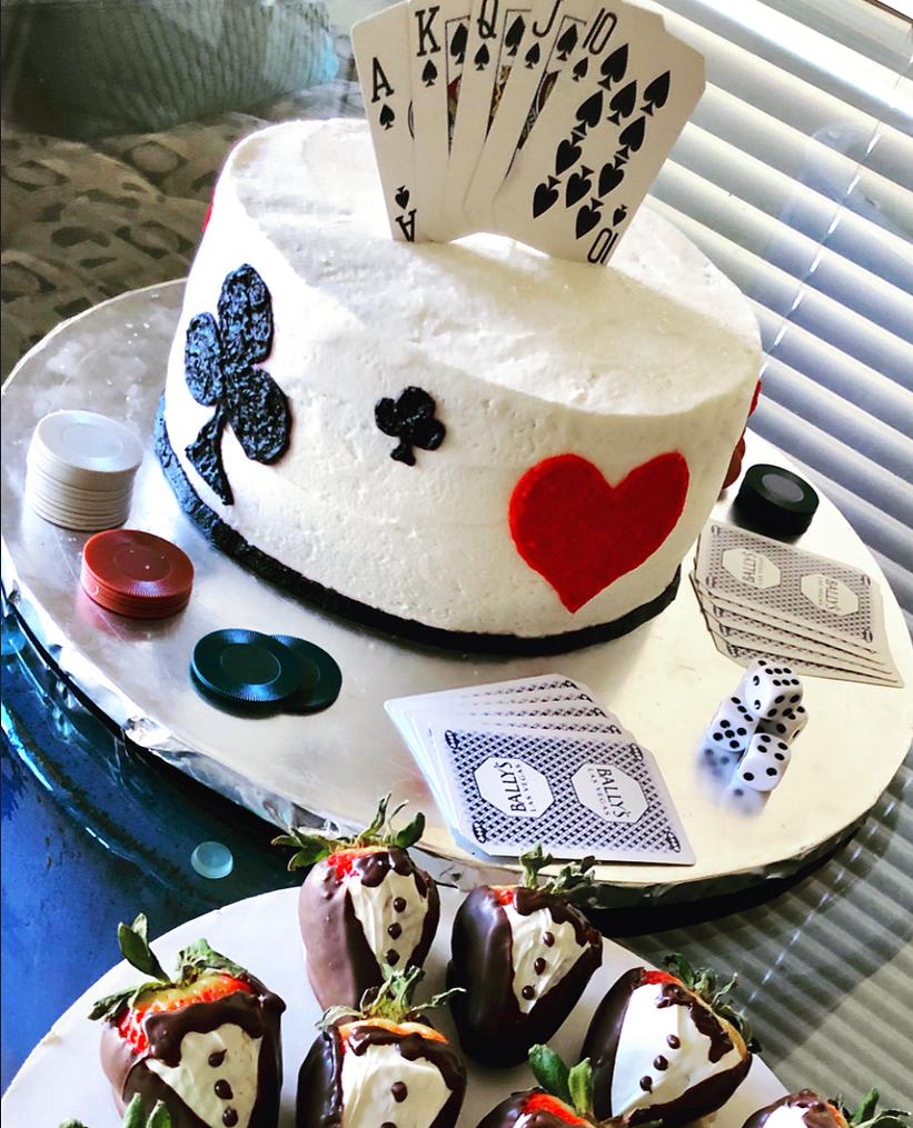 Casino Cake_edited
