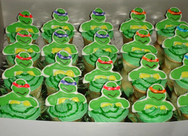 ninja turtles cupcakes and .jpg .jpg_edited
