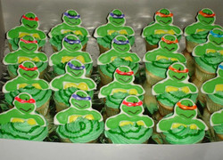 ninja turtles cupcakes and .jpg .jpg_edited