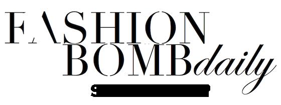 Fashion-Bomb-Daily-Shop_logo_e443ba60-b5