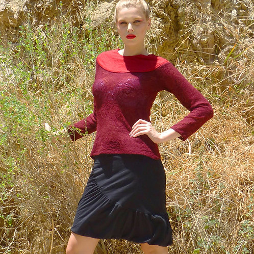 Skirt PD010