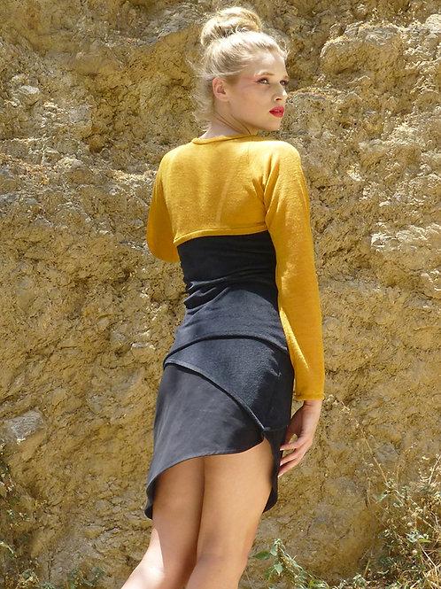 Skirt PD012