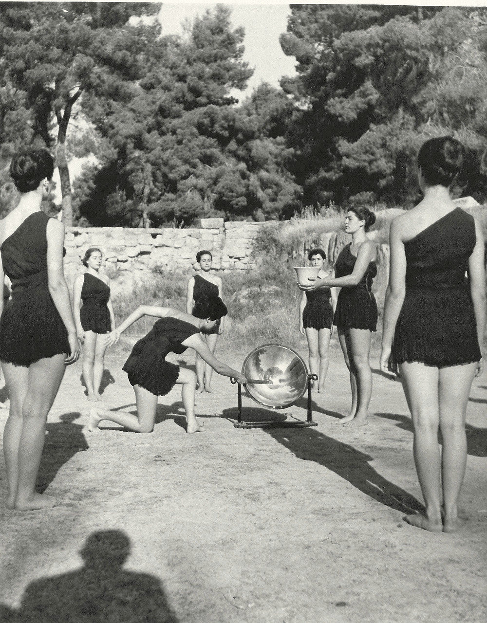 1952 HELSINKI
