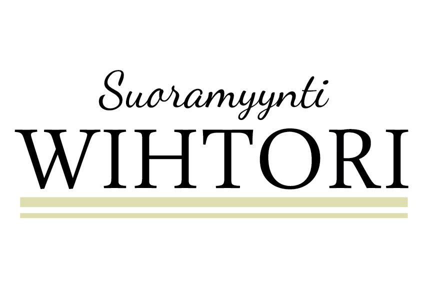 wihtori1