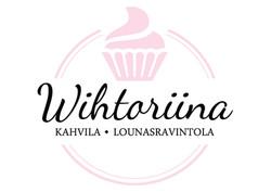 wihtoriina1
