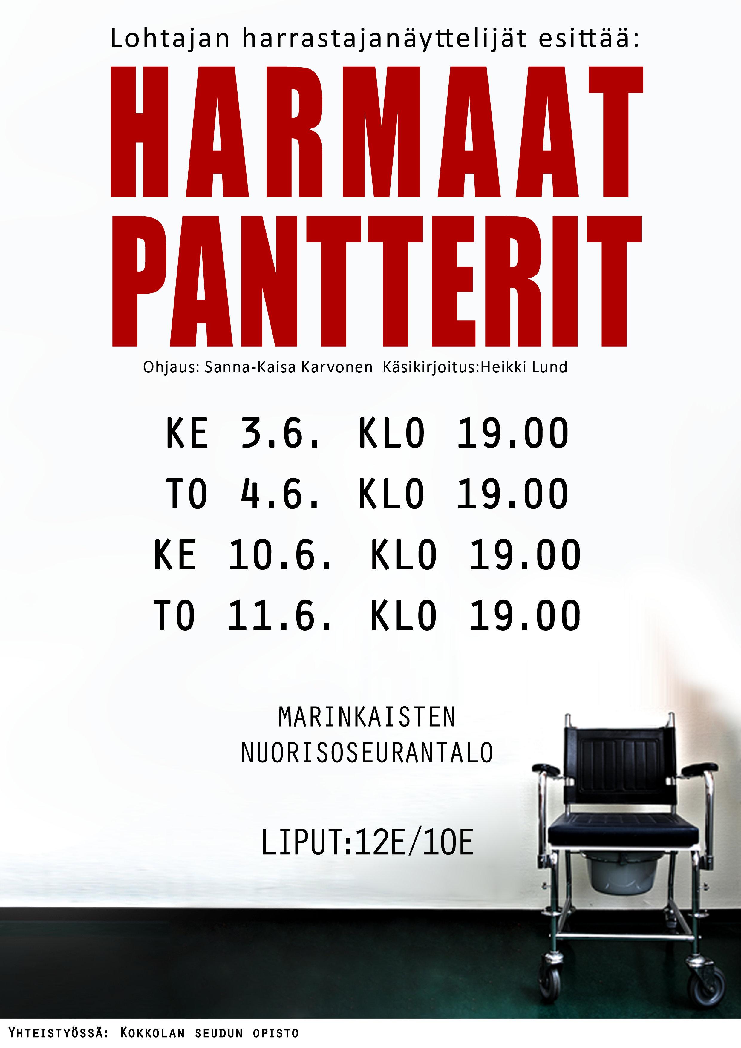 hpjuliste2015